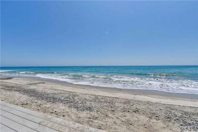 35745 Beach Road, Dana Point, CA 92624 - MLS#: OC18192274