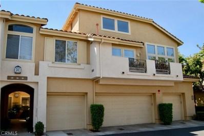 24 Paseo Estrellas, Rancho Santa Margarita, CA 92688 - MLS#: OC18192304