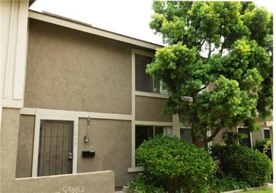 11095 Emerson Way, Stanton, CA 90680 - MLS#: OC18192347