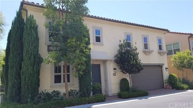 136 Blaze, Irvine, CA 92618 - MLS#: OC18192433