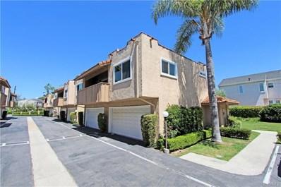 310 Alta Lane, Costa Mesa, CA 92627 - MLS#: OC18192944