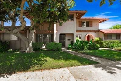 10075 Orangewood Avenue, Garden Grove, CA 92840 - MLS#: OC18193301