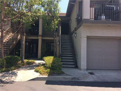 291 Chaumont Circle, Lake Forest, CA 92610 - MLS#: OC18193306
