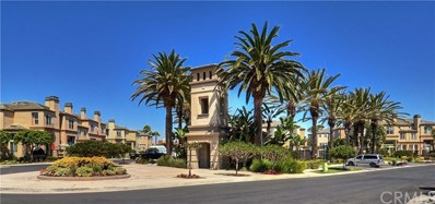 6252 Surfpoint Circle, Huntington Beach, CA 92648 - MLS#: OC18193321