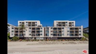 1140 E Ocean Boulevard UNIT 306, Long Beach, CA 90802 - MLS#: OC18193445