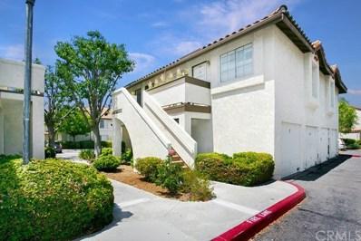 26166 Sanz UNIT B, Mission Viejo, CA 92691 - MLS#: OC18193560