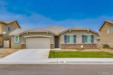 11453 Corte Los Laureles, Jurupa Valley, CA 91752 - MLS#: OC18193884