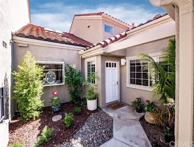 21894 Barbados, Mission Viejo, CA 92692 - MLS#: OC18194163