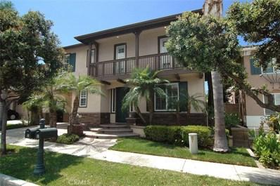 16 Modesto, Irvine, CA 92602 - MLS#: OC18194217