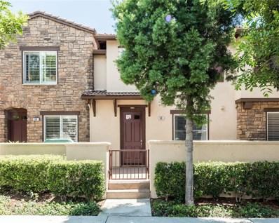90 Topaz, Irvine, CA 92602 - MLS#: OC18194290