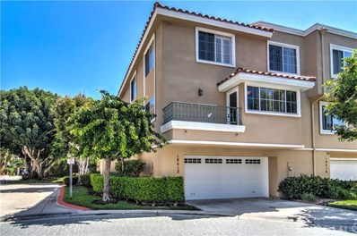 19412 Merion Circle, Huntington Beach, CA 92648 - MLS#: OC18194573