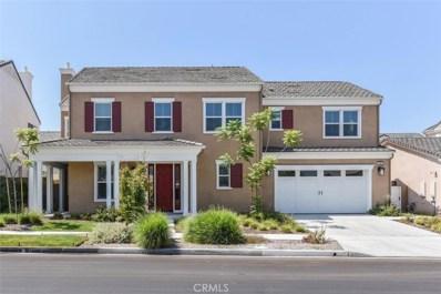 112 Smallwheel, Irvine, CA 92618 - MLS#: OC18194637
