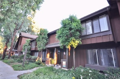 2228 Stonewood Court, San Pedro, CA 90732 - MLS#: OC18194642