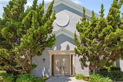 1501 S Pomona Avenue UNIT A7, Fullerton, CA 92832 - MLS#: OC18194702
