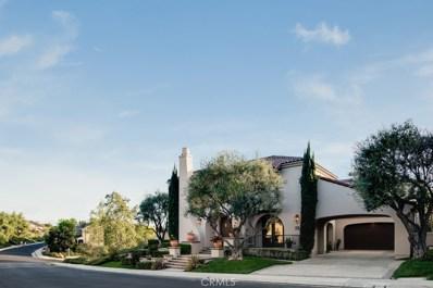 19 Long View Road, Coto de Caza, CA 92679 - MLS#: OC18194810