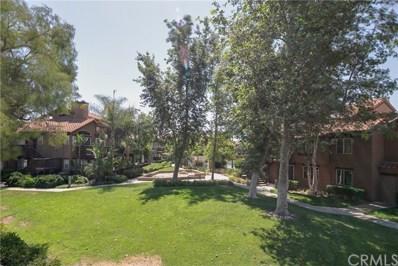 48 Lobelia, Rancho Santa Margarita, CA 92688 - MLS#: OC18194982