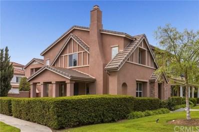 7 Bower Lane, Ladera Ranch, CA 92694 - MLS#: OC18195075