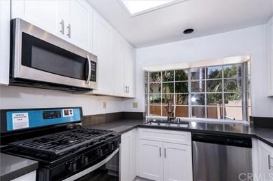 104 Agostino, Irvine, CA 92614 - MLS#: OC18195202