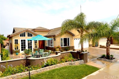 20222 S. New Britain, Huntington Beach, CA 92646 - MLS#: OC18195231