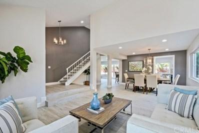 6111 Hamshire Drive, Huntington Beach, CA 92647 - MLS#: OC18195316
