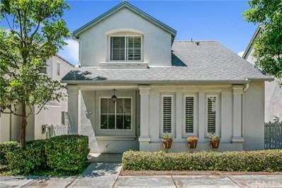 55 Paisley Place, Irvine, CA 92620 - MLS#: OC18195368