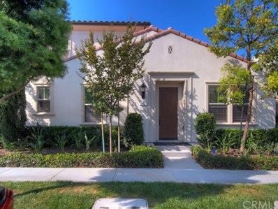 146 Desert Bloom, Irvine, CA 92618 - MLS#: OC18195374