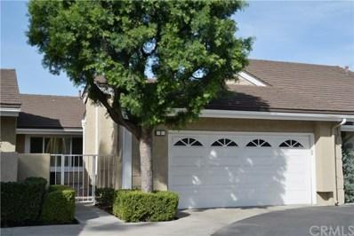 8 Greenbriar, Irvine, CA 92604 - MLS#: OC18195376