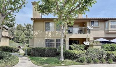 18 Hillgate Place, Aliso Viejo, CA 92656 - MLS#: OC18195483