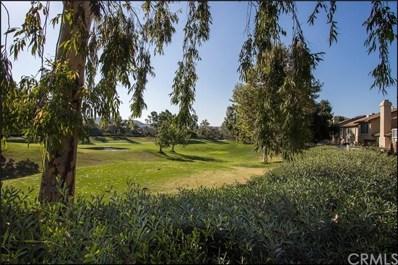 12 Cascada, Rancho Santa Margarita, CA 92688 - MLS#: OC18195493
