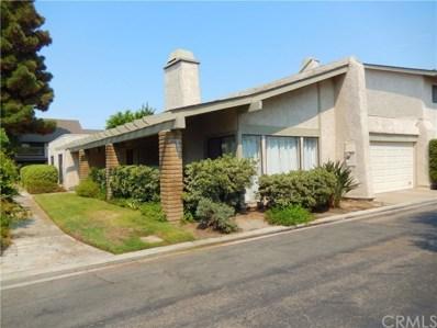 10063 Hidden Village Road, Garden Grove, CA 92840 - MLS#: OC18196061