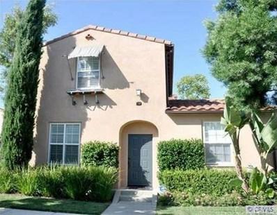 39 Windchime, Irvine, CA 92603 - MLS#: OC18196070