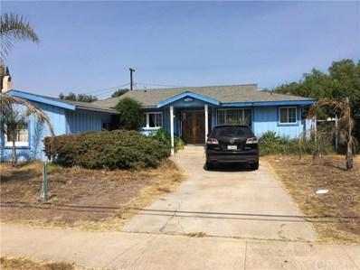 3022 College Avenue, Costa Mesa, CA 92626 - MLS#: OC18196077