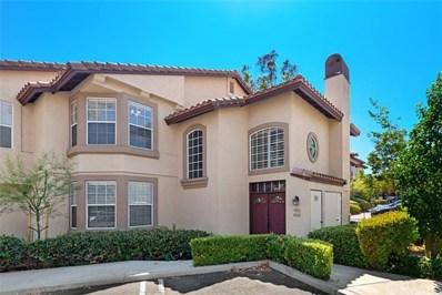 192 Pasto Rico, Rancho Santa Margarita, CA 92688 - MLS#: OC18196116