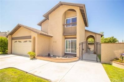 27742 Higuera, Mission Viejo, CA 92691 - MLS#: OC18196519