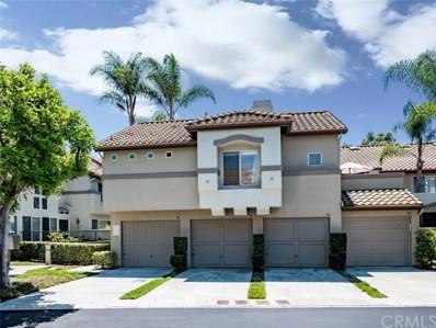 26480 Verdugo, Mission Viejo, CA 92692 - MLS#: OC18196571