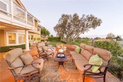 21 Bridington, Laguna Niguel, CA 92677 - MLS#: OC18196599