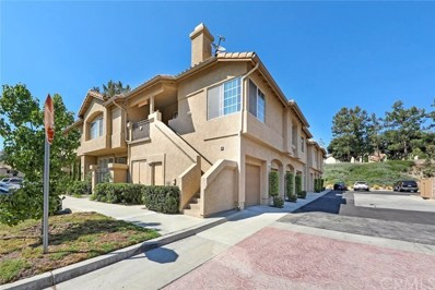 51 Waxwing Lane, Aliso Viejo, CA 92656 - MLS#: OC18196606