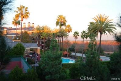 3348 Watermarke Place, Irvine, CA 92612 - MLS#: OC18196836