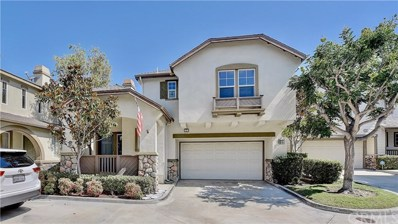 17 Half Moon, Ladera Ranch, CA 92694 - MLS#: OC18196866