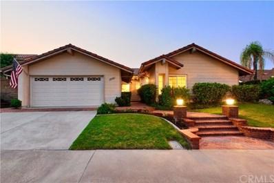 27541 Soncillo, Mission Viejo, CA 92691 - MLS#: OC18197090