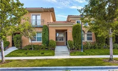 29 Herringbone, Irvine, CA 92620 - MLS#: OC18197120
