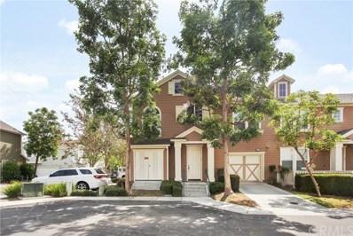 16 Corbin Street, Ladera Ranch, CA 92694 - MLS#: OC18197293
