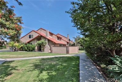 708 April Drive, Huntington Beach, CA 92648 - MLS#: OC18197418