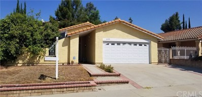 2305 Ruby Court, West Covina, CA 91792 - MLS#: OC18197613