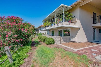 3047 Via Serena S UNIT B, Laguna Woods, CA 92637 - MLS#: OC18197628