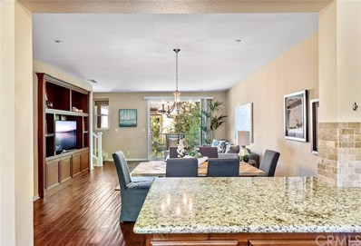 55 Playa Circle, Aliso Viejo, CA 92656 - MLS#: OC18197633