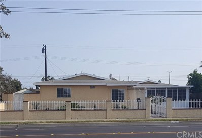 8272 McFadden Avenue, Midway City, CA 92655 - MLS#: OC18197760