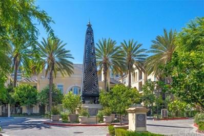 2317 Watermarke Place, Irvine, CA 92612 - MLS#: OC18197856