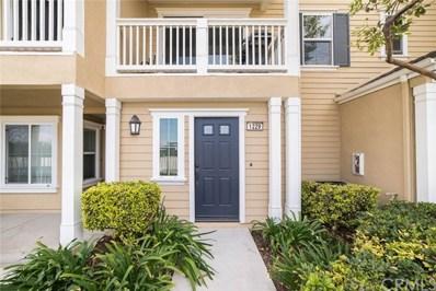 1229 Abelia, Irvine, CA 92606 - MLS#: OC18197891