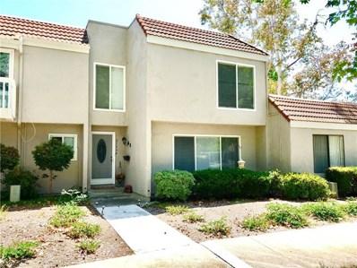 21994 Lakeland Avenue, Lake Forest, CA 92630 - MLS#: OC18197894